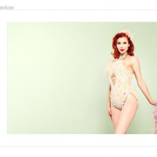 James Ellerker Photography, Web Design by John Deaville
