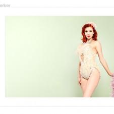 James Ellerker Photography, Web Design by John Deaville